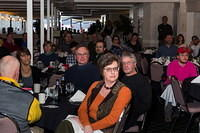 Jan 24 2016CNY SCCA Banquet 05 crowd