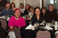 Jan 24 2016CNY SCCA Banquet 06 crowd