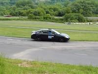 2013-06-02 - Autox #2 - Cherry Valley